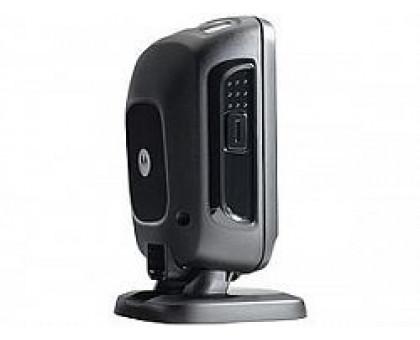 Сканер стационарный  штрих-кода Zebra Motorola Symbol DS9208 (ЕГАИС, Честный знак)