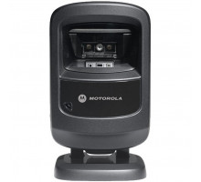 Сканер стационарный Zebra Motorola Symbol DS9208