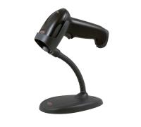 Сканер 1D штрих-кода Honeywell Voyager 1250g