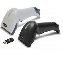 Сканер 2D штрих-кодов беспроводной Mercury CL-2310 BLE Dongle P2D