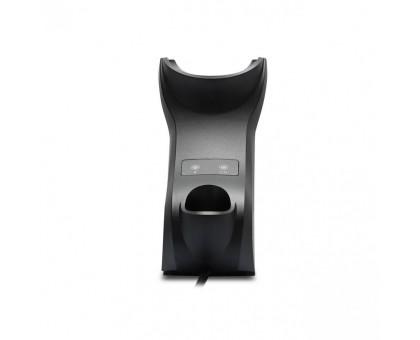 Зарядно-коммуникационная подставка (Cradle) для Mertech 2300/2310/2400 Белый или Черный