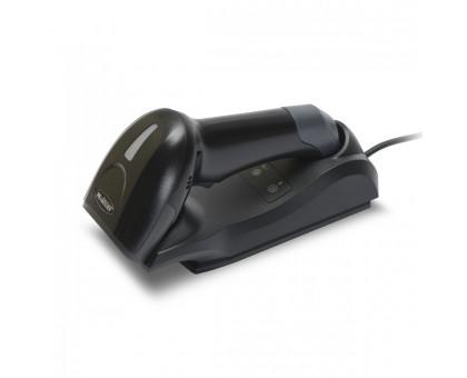 Зарядно-коммуникационная подставка (Cradle) для Mertech 2300/2310 Настольная Белая или черная