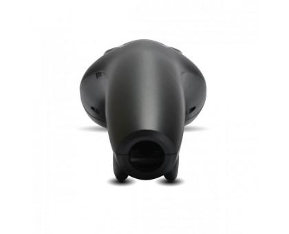Mertech 600 P2D SuperLead - супер сканер для работы с ЕГАИС и Честным Знаком