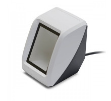 Сканер QR-кодов Mertech PayBox 190