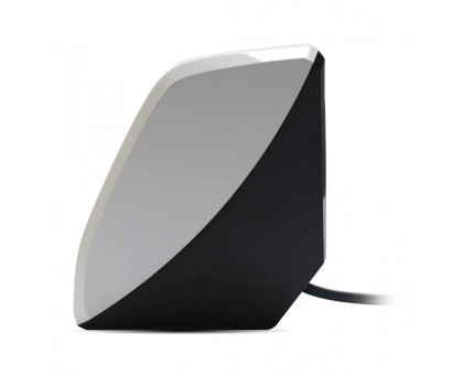 Стационарный сканер QR-кодов Mertech PayBox 190