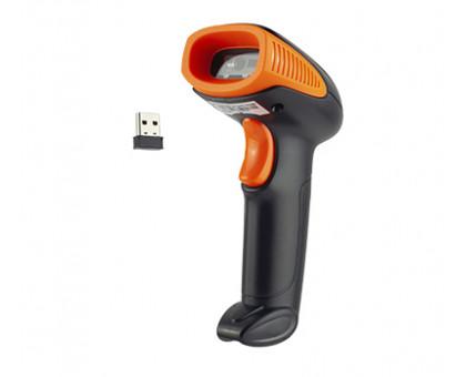 2D беспроводной сканер штрихкода МойPOS MSC-6615