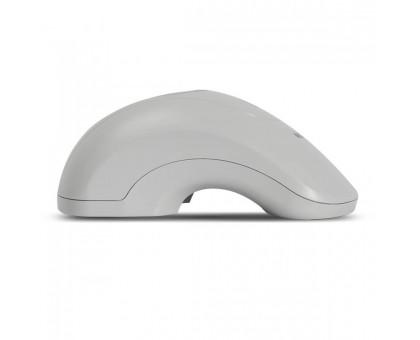 Крейдл / подставка для сканеров Mercury 2200 / 2210 Черный или Белый