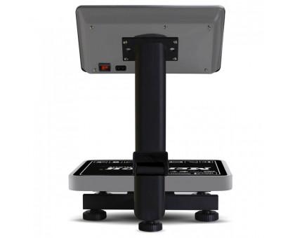 Весы M-ER 333 ACPU с широкими возможностями
