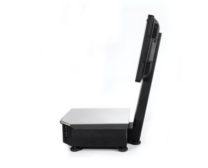Штрих PC200 С3V2 - весы самообслуживания