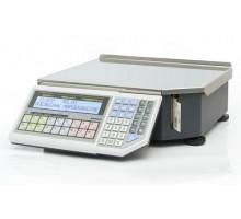 Фасовочные весы Штрих-принт ФI - 15 кг