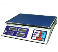 Весы Базар 2 - 3 кг, 6 кг, 15 кг, 30 кг