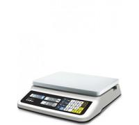 Весы CAS PR-B (LCD, II) - 6 кг, 15 кг, 30 кг