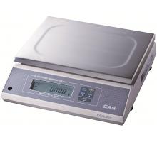 CAS CBX - 12 кг, 22 кг, 32 кг,52 кг