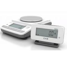 CAS XE - 300г, 600г, 1500г, 3000г, 6000г