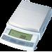 CAS CUW-S - лабораторные весы с внешней калибровкой