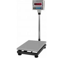 CAS DBII-E - 60 кг, 150 кг