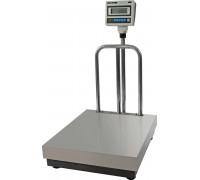 CAS DBII - 300 кг, 600 кг