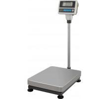 CAS HD - 60 кг, 150 кг, 300 кг