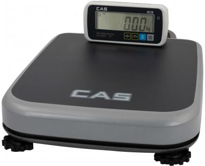 Напольные весы CAS PB переносные