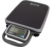 CAS PB - 30 кг, 60 кг, 150 кг, 200 кг