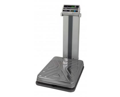 Напольные весы CAS DB двухдиапазонные с интерфейсом RS-232