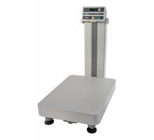 CAS ND - 300 кг