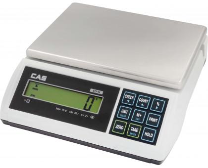 Порционные весы CAS ED-H