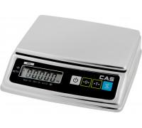 CAS PW - 2 кг, 5 кг, 10 кг