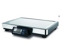 Весы PDC-S - 6 кг, 15 кг, 30 кг