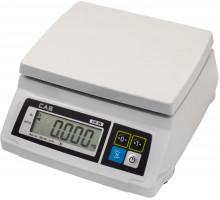 CAS SW - 2 кг, 5 кг, 10 кг, 20 кг