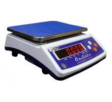 Весы Мидл Онлайн - 6 кг, 15 кг, 30 кг