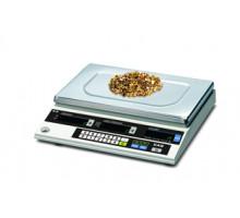 CAS CS - 2,5 кг, 5 кг, 10 кг, 25 кг
