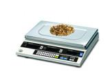 Широкий выбор счетных весов