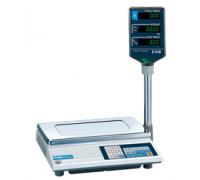 Весы CAS AP - M - 6 кг, 15 кг