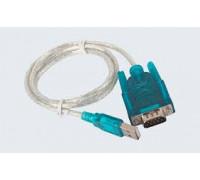 Кабель-переходник RS-232 - USB для весов АТОЛ MARTA